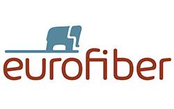 Glasvezel_provider-Eurofiber