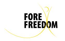 Glasvezel_provider-Fore_freedom