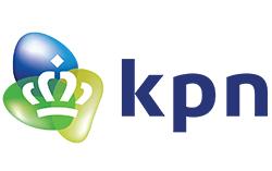 Glasvezel_provider-KPN