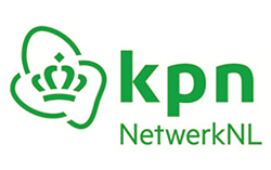 Glasvezel_provider-KPN_netwerk