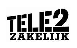 Glasvezel_provider-Tele2