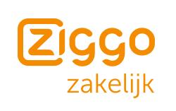 Glasvezel_provider-ZIGGO